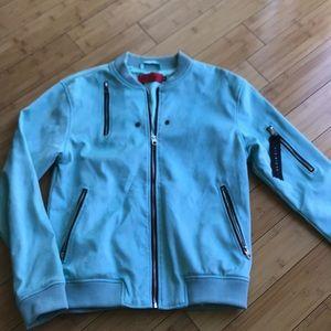 Other - Vie + Richie jacket